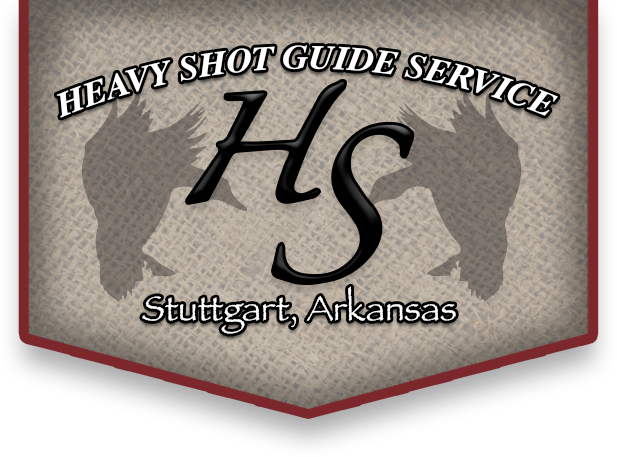 Heavy Shot Guide Service, LLC